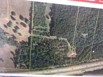 Clarksville Residential Lots & Land For Sale: Palmer Rd.