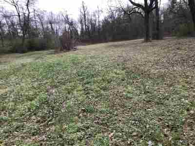 Texarkana Residential Lots & Land For Sale: 2420 Grove