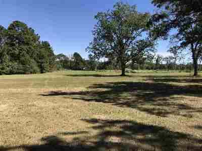 Residential Lots & Land For Sale: County Road 4114