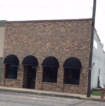 Miller County, Bowie County Commercial For Sale: 113 N West Street #136 N El