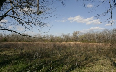 Clarksville Residential Lots & Land For Sale: Hwy 82 Loop
