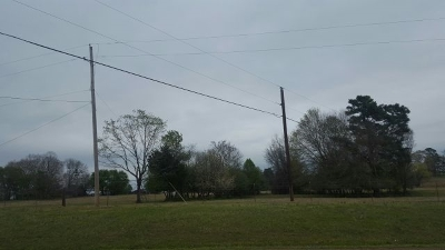 Residential Lots & Land For Sale: 4801 S Kings Hwy