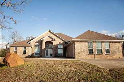 Miller county Single Family Home For Sale: 12058 Us Highway 82