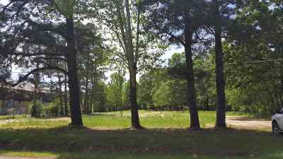 Residential Lots & Land For Sale: Tbd Fm 560