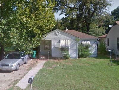 Texarkana Single Family Home Active W/Contingency: 714 Blanton