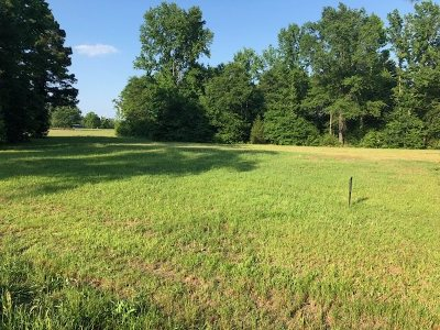 New Boston Residential Lots & Land For Sale: 253 Springhill Ln