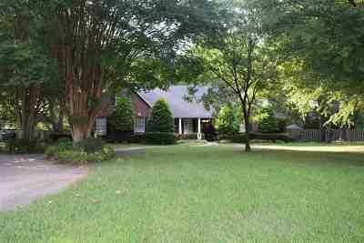 Texarkana TX Single Family Home For Sale: $386,100