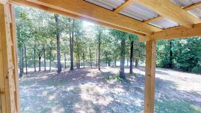 Miller county Single Family Home For Sale: 776 Hargrove Rd