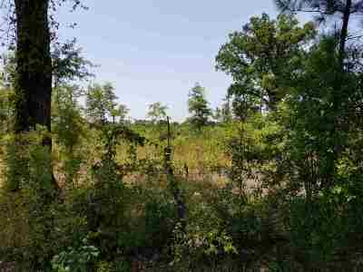 Residential Lots & Land For Sale: 10.408 Acres County Road 4221