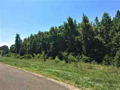 Residential Lots & Land For Sale: 10.2 +/- Ac Hwy 98