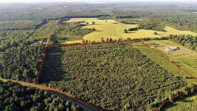 Residential Lots & Land For Sale: Tbd Fm 3129