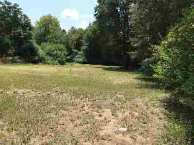 Residential Lots & Land For Sale: 210 Grandview Dr