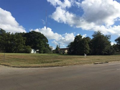 Cass County Residential Lots & Land For Sale: Tbd Highway 59