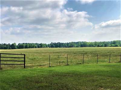 Simms TX Residential Lots & Land For Sale: $275,187