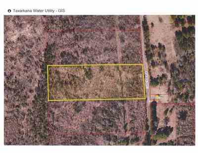 Residential Lots & Land For Sale: Tbd County Road 4328