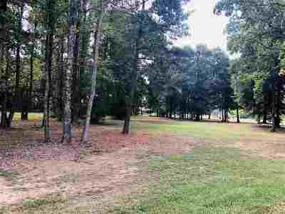 New Boston Residential Lots & Land For Sale: 115 Springhill Ln