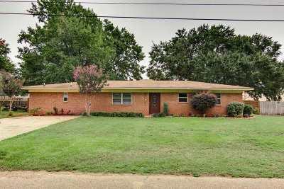 Atlanta Single Family Home For Sale: 605 Glenwood St.