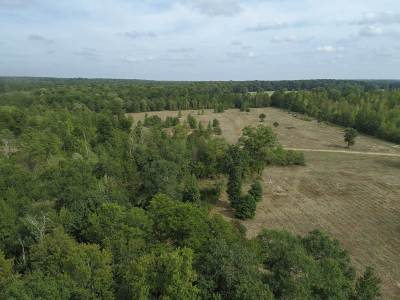 Texarkana Residential Lots & Land For Sale: Mc 20