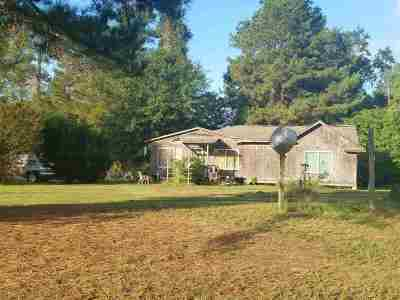 Single Family Home For Sale: 20 Pr 1120