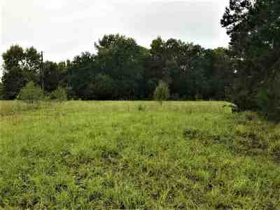 Dekalb TX Residential Lots & Land For Sale: $44,995