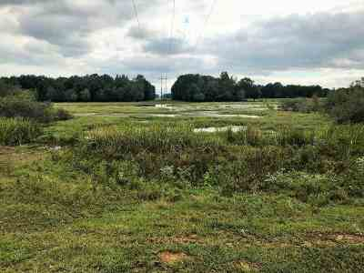 Residential Lots & Land For Sale: Tbd Old Broken Bow Highway
