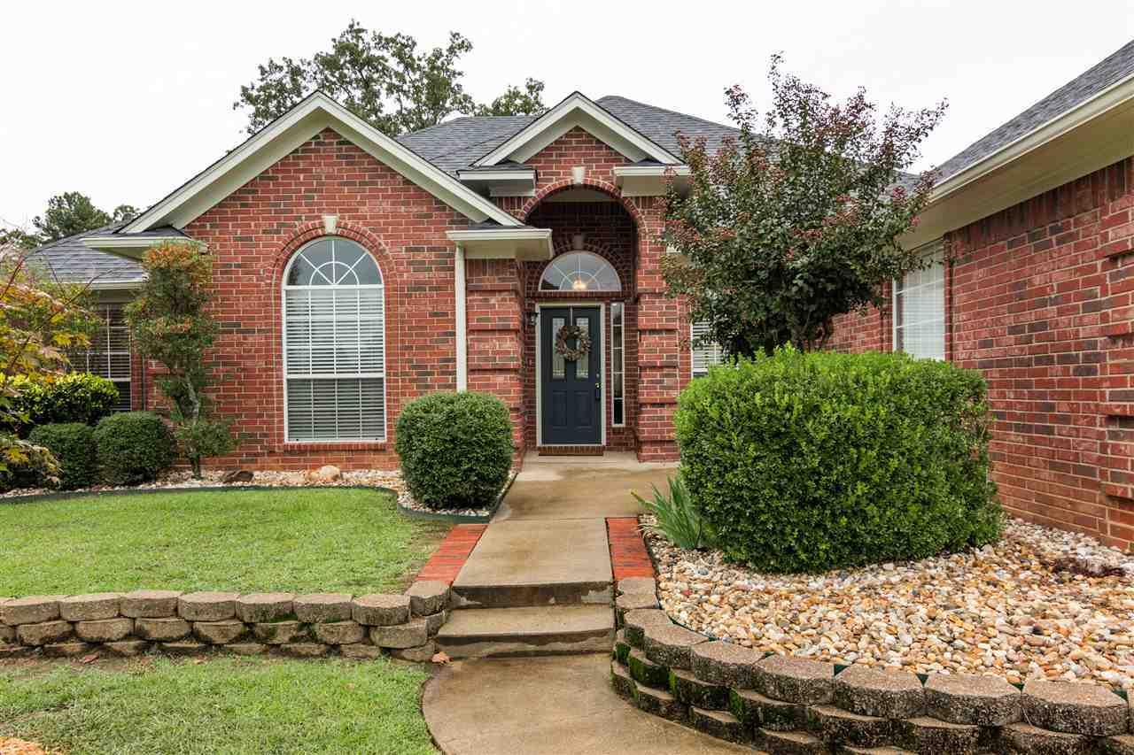 2902 Harrisburg, Texarkana, TX | MLS# 101703 | Son Town Real