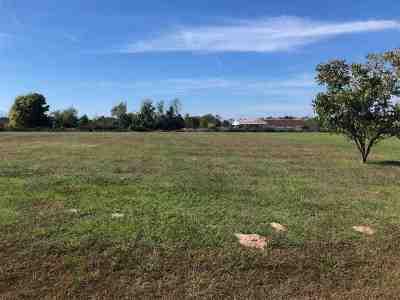 Residential Lots & Land For Sale: Sambug Ln