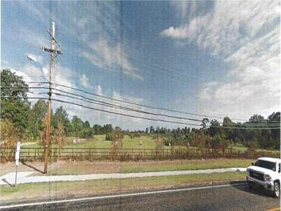 Bowie County Residential Lots & Land For Sale: 603 E New Boston Road
