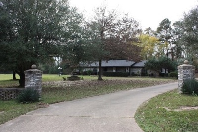 Queen City Single Family Home For Sale: 1181 Fm 96