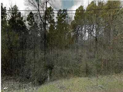 Texarkana Residential Lots & Land For Sale: 38.82 Acres Sanderson Lane