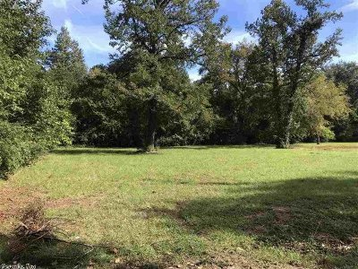 Residential Lots & Land For Sale: 1008 Franklin