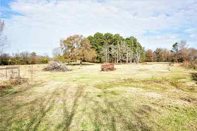 Maud TX Residential Lots & Land For Sale: $54,000