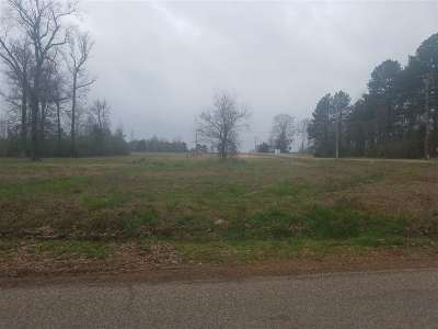 Residential Lots & Land For Sale: 1.3 Acres Hwy 196 #3291 MC