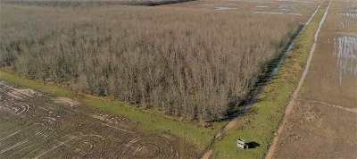 Bowie County Residential Lots & Land For Sale: Fm 114