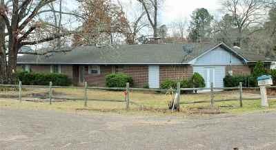 Atlanta Single Family Home For Sale: 89 County Road 4685