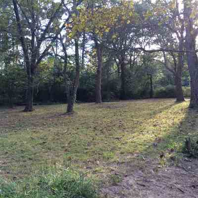 Texarkana Residential Lots & Land For Sale: 1103 Community