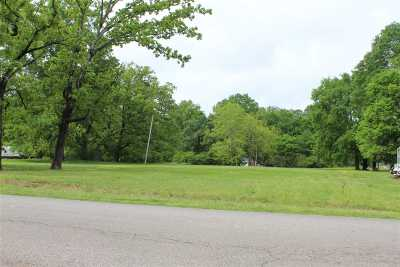 New Boston Residential Lots & Land For Sale: 1216 Boston Avenue
