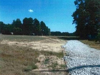 Bowie County Residential Lots & Land For Sale: 2302 Fm 2148 & Alumax Rd