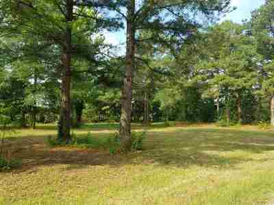 Miller County Residential Lots & Land For Sale: Lot 5, 1/2 4 Quail Creek Drive