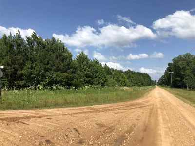 Simms Residential Lots & Land For Sale: Tbd County Road 4212
