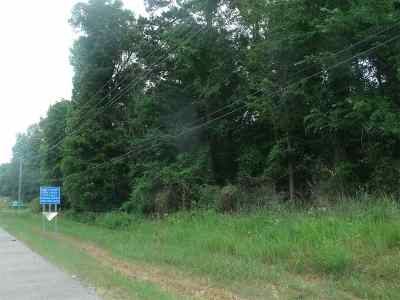 Miller County Residential Lots & Land For Sale: 2.322 Acres Sugarhill Rd