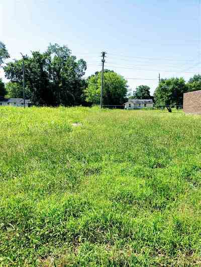 Miller County, Bowie County Commercial For Sale: 1906 E 9th