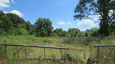 Residential Lots & Land For Sale: 223 West Rd
