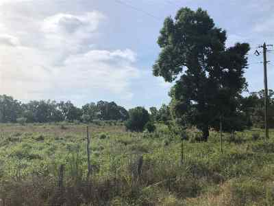 Residential Lots & Land For Sale: Mc Road 4919