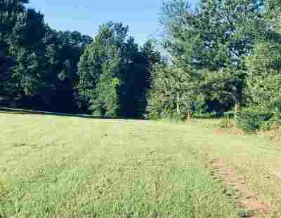 Hooks Residential Lots & Land For Sale: 2165 County Road 2111