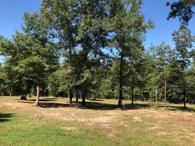 Miller County Residential Lots & Land For Sale: 45 Pr 1223
