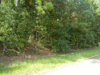 Miller County Residential Lots & Land For Sale: E 19th St #Tract C