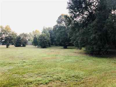 Texarkana TX Residential Lots & Land For Sale: $75,000