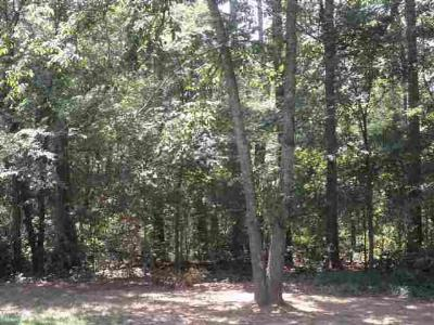 Simms Residential Lots & Land For Sale: County Road 4277 #FM 561