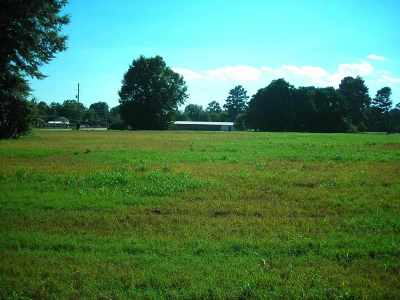 Cass County Residential Lots & Land For Sale: 2004-2006 W Main Street
